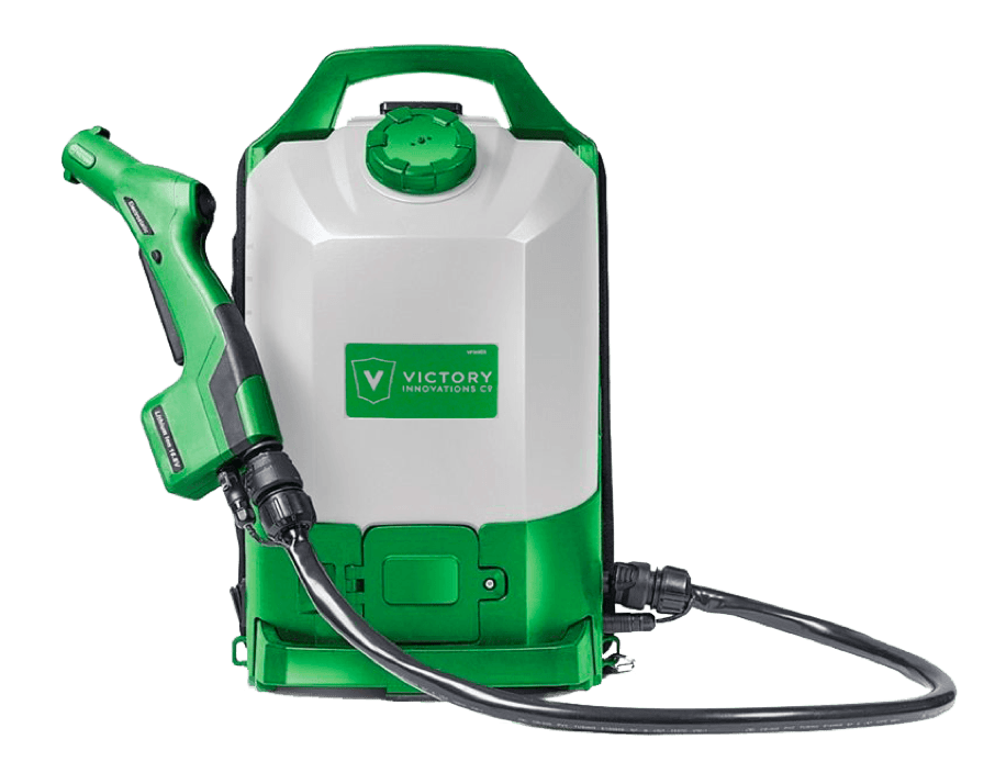 Victory Innovations Handheld Sprayer