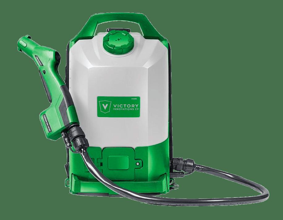 Victory Innovations Handheld Sprayer