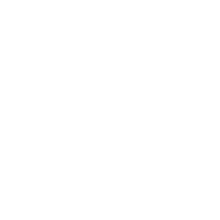Graphical text: 65% less chemical*